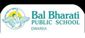 Bal Bharati Public School, Dwarka