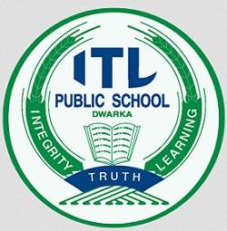ITL Public School, Dwarka