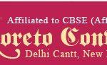 Loreto Convent School, Delhi Cantt
