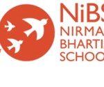 Nirmal Bhartia, Dwarka