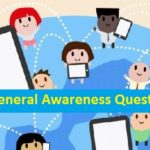 General Awareness Questions and Answers