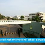 Greenwood High International School Bangalore