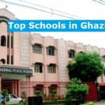 Best schools in ghaziabad