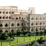 MIT Pune's Vishwashanti Gurukul