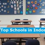 Top Schools in Indore