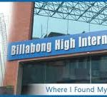 Billabong High International School Noida