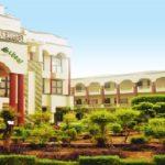 DLF Public School Sahibabad Ghaziabad