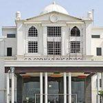 G D Goenka Public School Ghaziabad