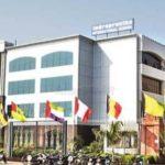 Indraprastha International School Dwarka