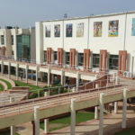 Kothari International School Noida