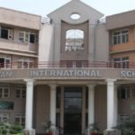 Ryan International School Faridabad