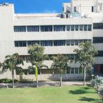 Somerville School Noida