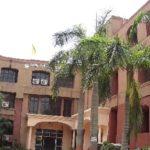 dps Vasundhara Ghaziabad