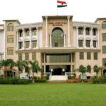 Aravali International School Faridabad