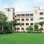 The New Tulip International School
