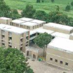 Eklavya School Sarkhej Ahmedabad