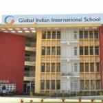 Global Indian International School Ahmedabad