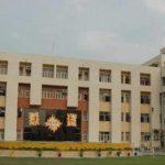 St. Kabir School Ahmedabad