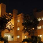 Zydus School for Excellence Ahmedabad