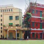 Calcutta Boys School Kolkata