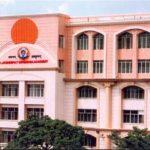 Lakshmipat Singhania Academy