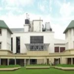 The Heritage School Kolkata