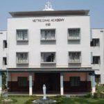 Notre Dame Academy Patliputra Colony Patna