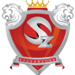 Silverzone International Olympiad