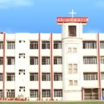 St. Karen's High School Danapur Patna