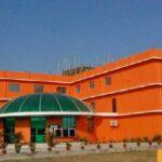 Litera Valley School Patna