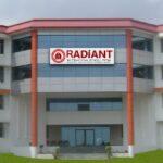 Radiant International School Patna Admission
