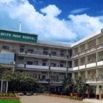 St. Dominic Savio's High School Patna