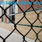 Top 10 School Chains in India