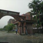 Oasis School Dehradun