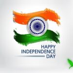 Independence Day 2022-2023