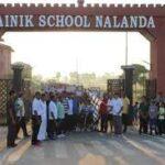 Sainik Schools in Bihar