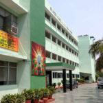 Top DAV Schools in Delhi