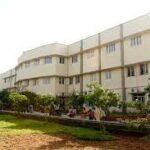 Lalaji Memorial Omega International School Chennai