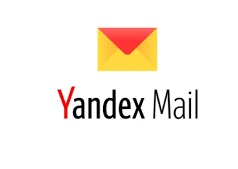 yandex email