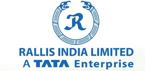 Rallis India Ltd.