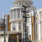India International School Mansarovar